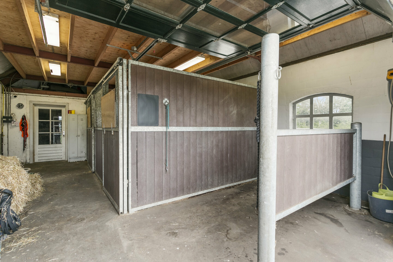 Nieuwe Karnemelkstraat 32, Koewacht