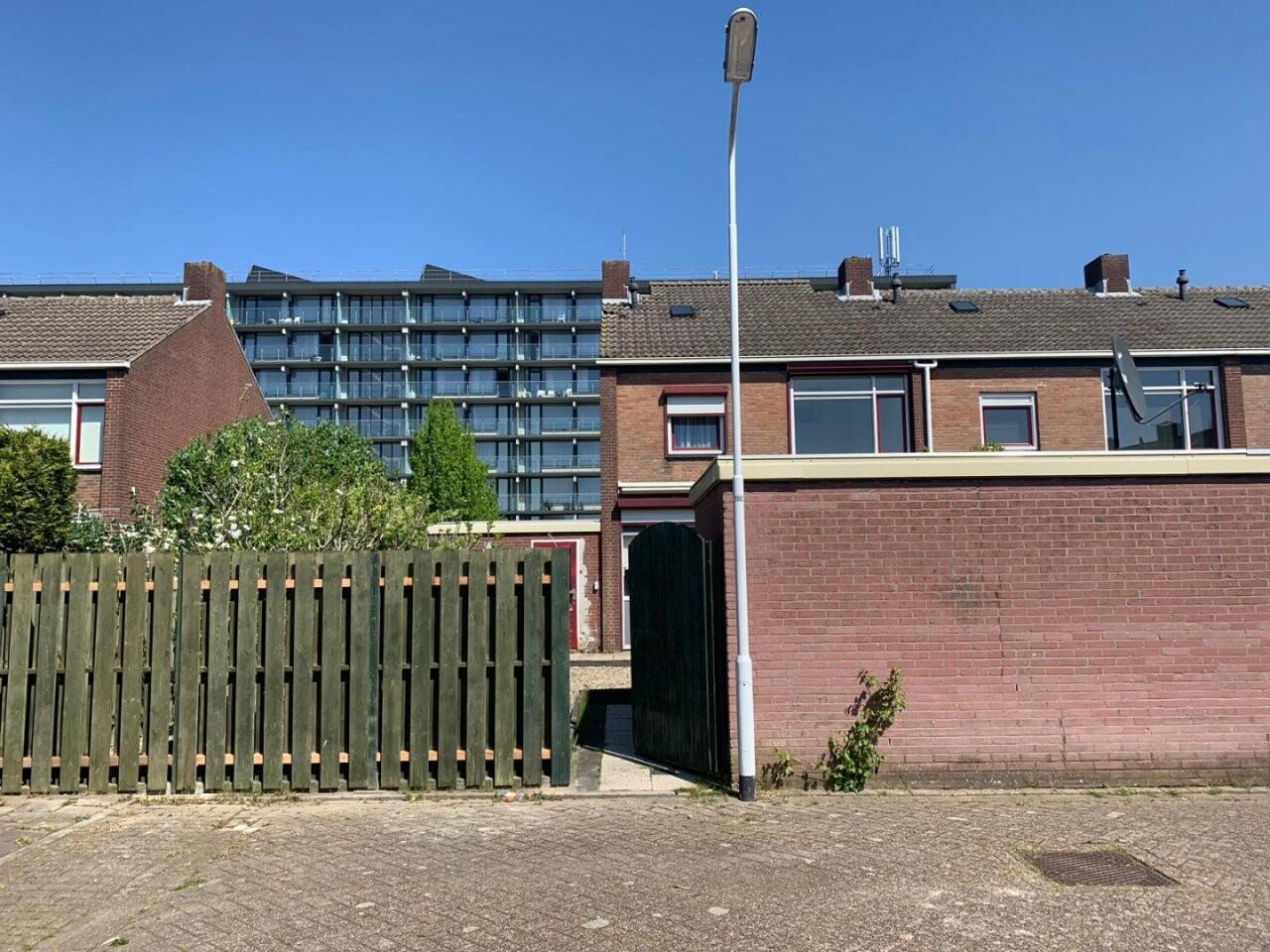 Peter van Anrooylaan 19, Terneuzen